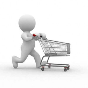 4 conseils pour optimiser le panier d 39 achat de sa boutique en ligne. Black Bedroom Furniture Sets. Home Design Ideas