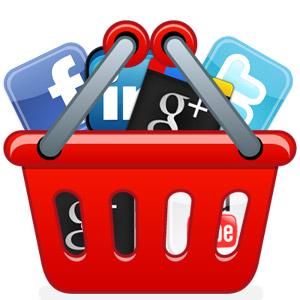 Réseaux sociaux : comment choisir ?