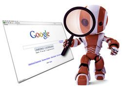 La personnalisation de la recherche avec Google