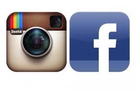 facebook rachète instagram