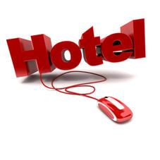 Accro tre vos r servations en ligne pour votre h tel for Site de reservation