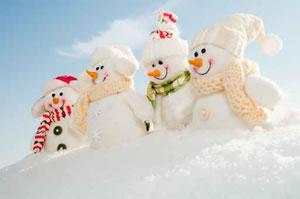 Comment rentabiliser votre activité durant les fêtes de fin d'année !