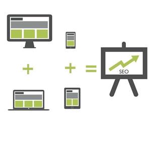 Le responsive design pour am liorer vos ventes en ligne - Design vente en ligne ...
