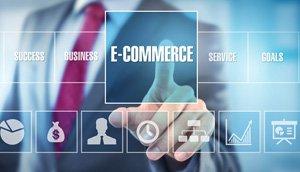 Catégorie e-commerce