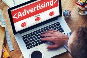 Catégorie e-pub (publicité)